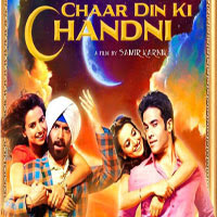 Chaar Din Ki Chandni (2012) - Hindi Movie