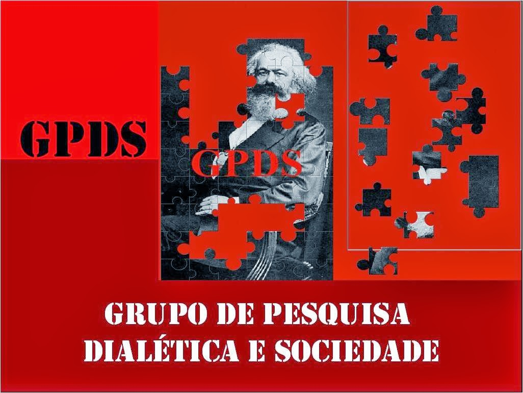 http://gpdsufg.blogspot.com.br/