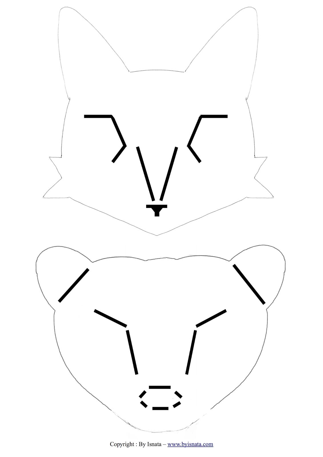 http://www.fichier-pdf.fr/2014/11/29/animaux/