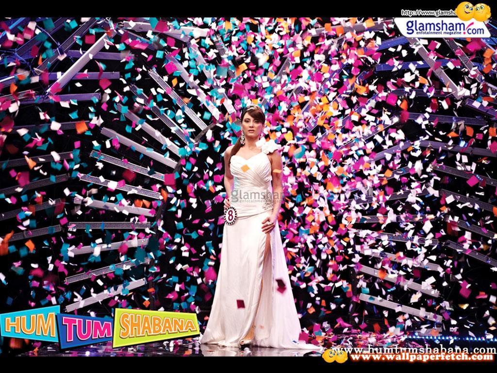 http://2.bp.blogspot.com/-wOBibZERAAY/TpHDR027C_I/AAAAAAAAEbY/3lWqOxINlLo/s1600/hum-tum-shabana-wallpaper-18-10x7.jpg