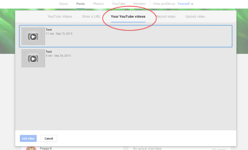 how to download all youtube videos in a channel