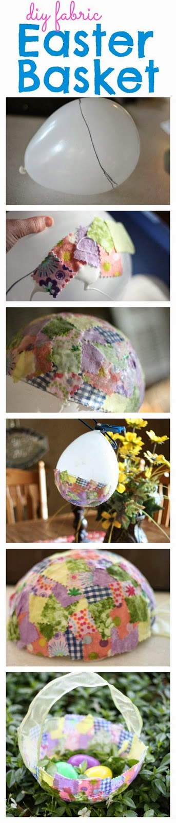 http://www.icanteachmychild.com/2011/04/fabric-collage-easter-baskets/