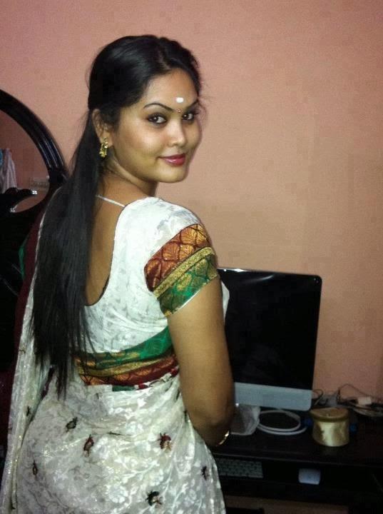 Hottest+British+Punjabi+Girls001