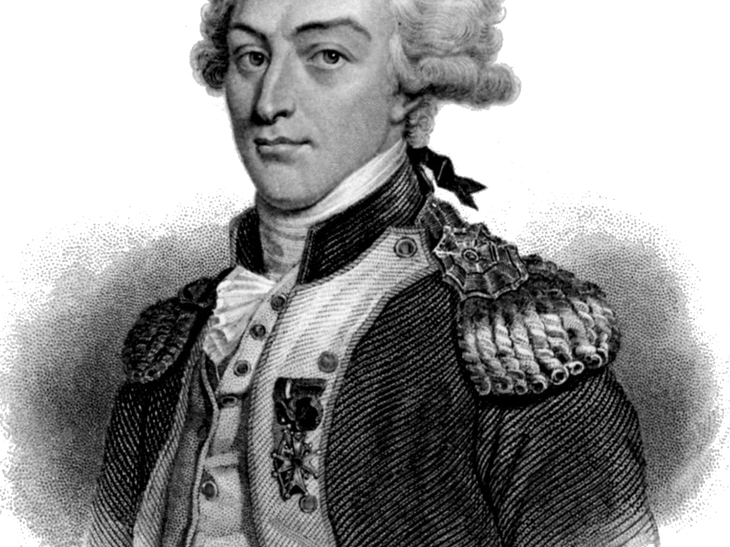classify the marquis de lafayette a french military leader during the american revolutionary war. Black Bedroom Furniture Sets. Home Design Ideas