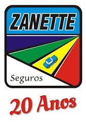 Zanette Seguros