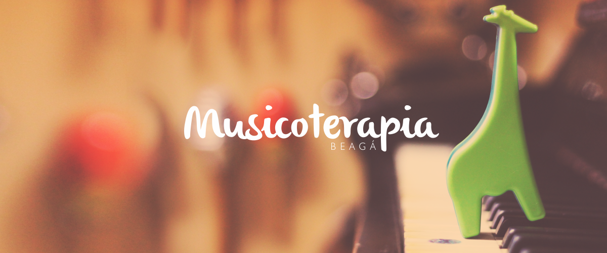 Musicoterapia BH