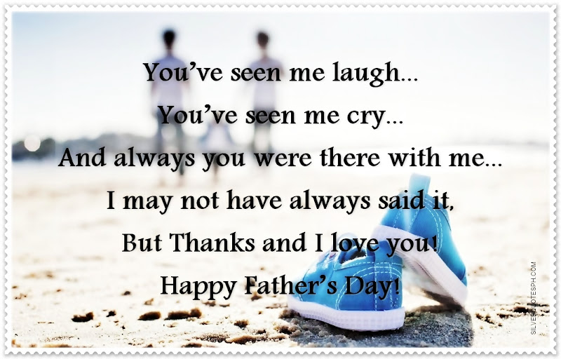 Happy Father's Day!, Picture Quotes, Love Quotes, Sad Quotes, Sweet Quotes, Birthday Quotes, Friendship Quotes, Inspirational Quotes, Tagalog Quotes