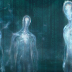 NASA  - Universe A Matrix Computer Game Designed By Aliens