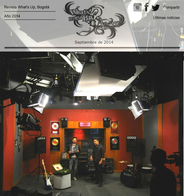 TR3CE-estrena-nuevo-moderno-estudio-televisión-GRAN-SALTO-TECNOLÓGICO