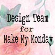 Make My Monday DT