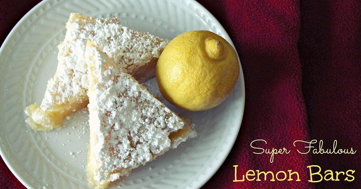 Barefoot Contessa Lemon Ginger Cake