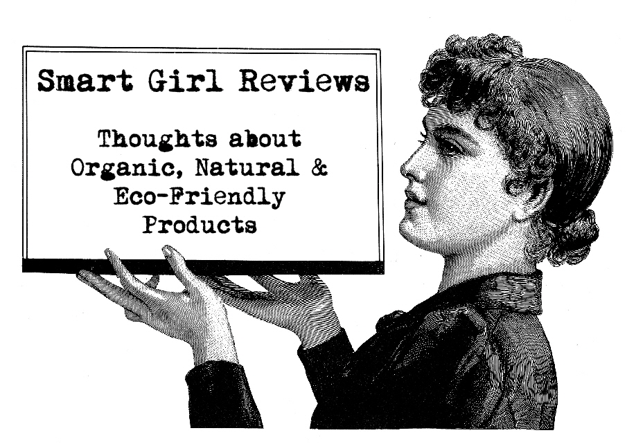 Smart Girl Reviews
