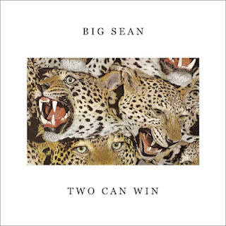 Big Sean - Two Can Win
