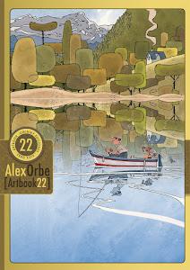 ArtBook 22