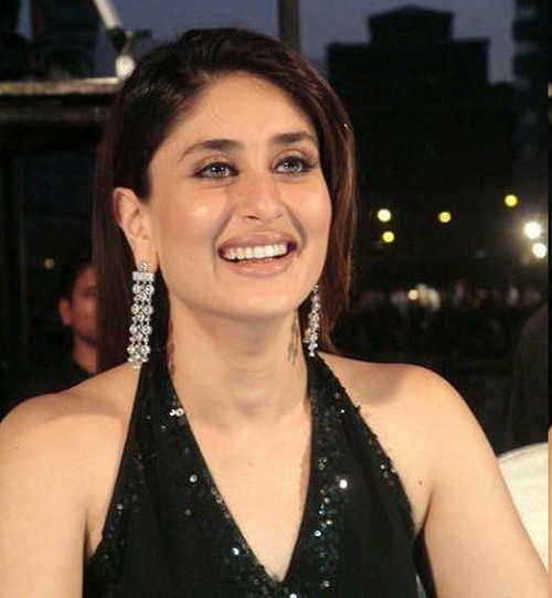 new look kareena kapoor images 2012 bollywood images