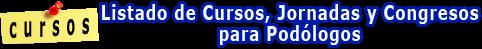 PUBLICIDAD ENCIMA DE ENTRADAS