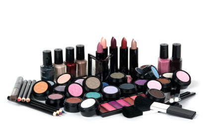 KB Beauty Products http://www.cosmeticpassion.com/2013/01/khadines-favorite-beauty-products-of_5.html