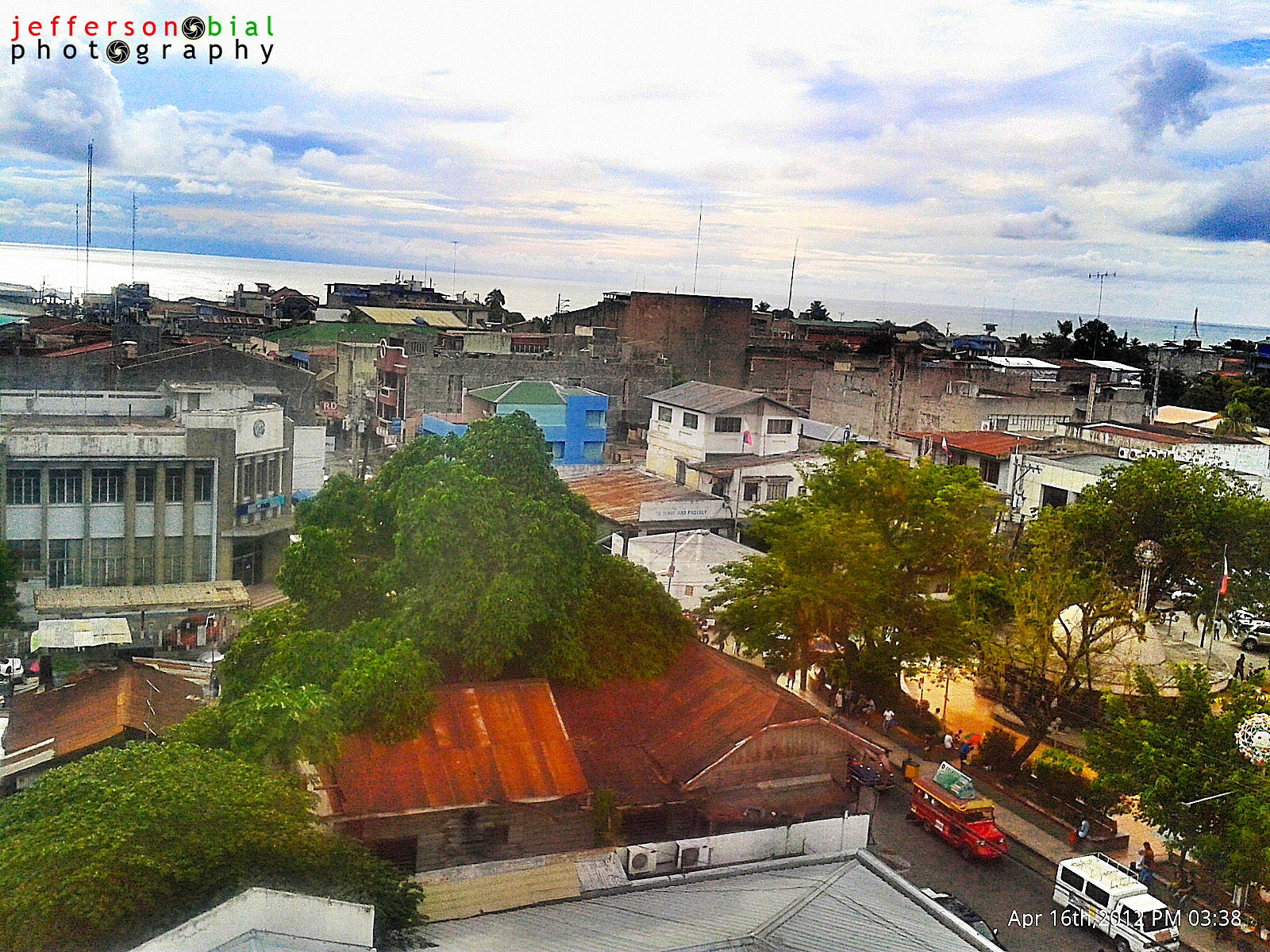iligan city Iligan: iligan, city, northern mindanao, southern philippines on the southeastern shore of iligan bay, it is the island's major industrial city and an important port at the mouth of the iligan.