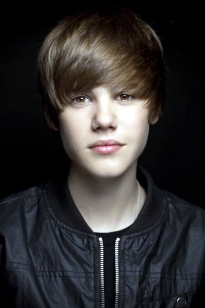 free online movies justin bieber childhood pics. Black Bedroom Furniture Sets. Home Design Ideas
