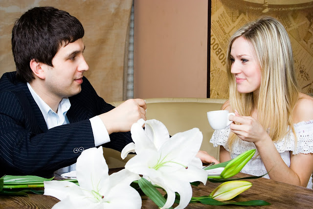 best dating sites for young men
