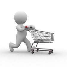 طريقة تفعيل التجارة الإلكترونية فى مصر- تفعيل التجارة الإلكترونية -تفعيل التجارة الإلكترونية فى مصر - تفعيل التجارة الإلكترونية فى السعودية - تفعيل التجارة الإلكترونية فى الإمارات-ecommerce-التجارة الالكترونية -بحث عن التجارة الالكترونية-انواع التجارة الالكترونية-تعلم التجارة الالكترونية-ماهي التجارة الالكترونية-تعريف التجارة الالكترونية