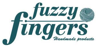 FuzzyFingers
