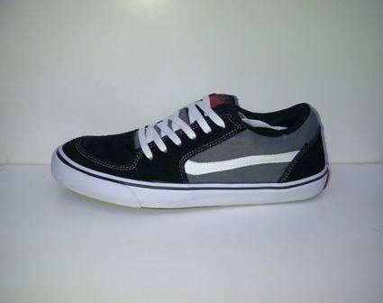 Grosir Sepatu Running Murah Sepatu Vans Tnt 8d2bffe3ff