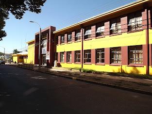 Colegios de Angol
