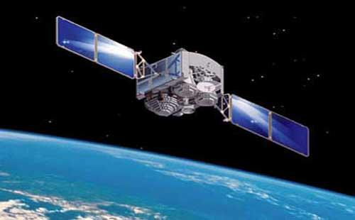 احدث ترددات النايل سات اليوم الثلاثاء 17/11/2015 جميع القنوات الجديدة Nilesat