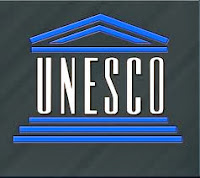 http://www.unesco.org/new/pt/brasilia/about-this-office/single-view/news/por_uma_cultura_de_direitos_humanos/#.UqiOUSet-2V