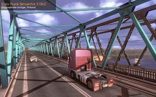 download game euro truck simulator 2 scandinavia pc single link
