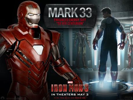 MARK XXXIII (33)
