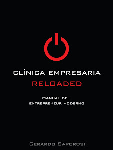 CLINICAEMPRESARIA RELOADED