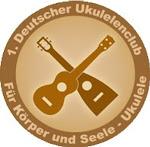 1. Deutscher Ukulelenclub