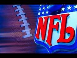 NFL Pro Bowl Free Picks