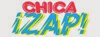 CHICA ZAP