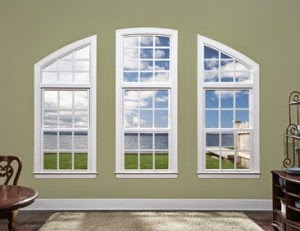 Need new windows?