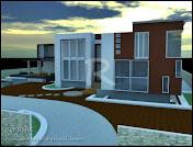 Jasa Desain Bangunan