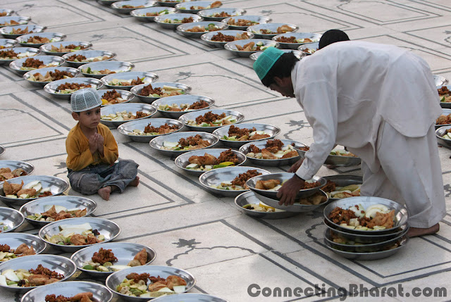 Ramadan 2013 Celebration in Pakistan | Ramzan in Pakistan 2013