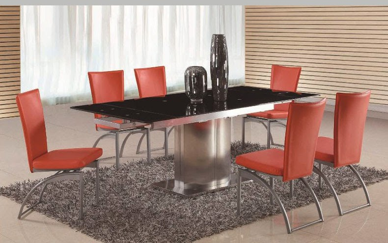 Ava furniture houston affordable quality for Affordable quality furniture