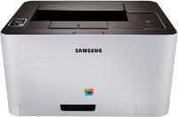 Samsung Printer Xpress C410W Driver Download