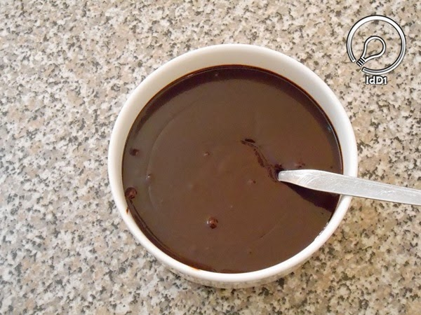 calda de chocolate - idd1 - 01