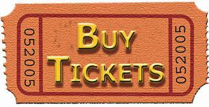 Konsertbiljetter