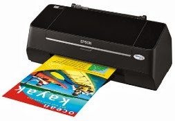 download resetter epson T20