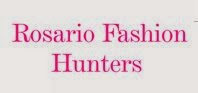 Rosario Fashion Hunters