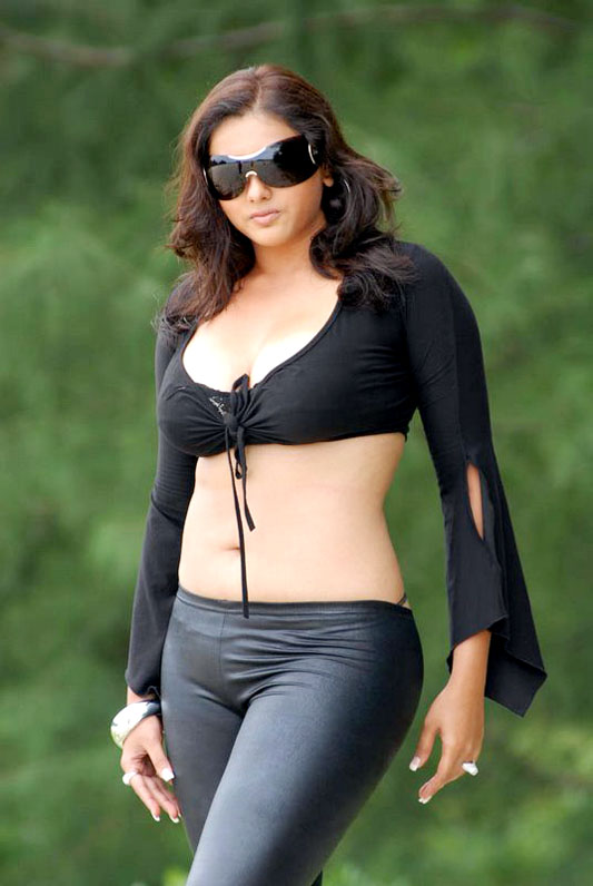 namitha hot and sexy photos