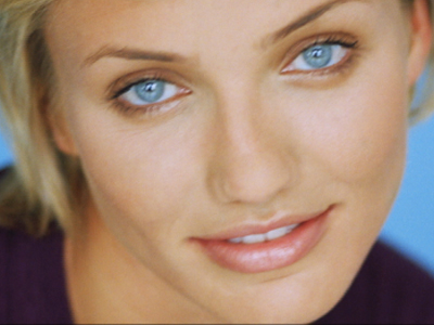 cameron diaz bio Cameron diaz biography, private life, photo, movies, height, age, family, men,  jared leto, best roles and latest news about actress.