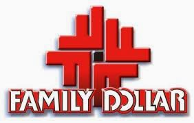 http://www.familydollar.com/pages/printable-coupons.aspx?=em-feature-desktop-coupon_3_off_15-weekend_only-2014-em