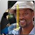 Will Smith Height - How Tall