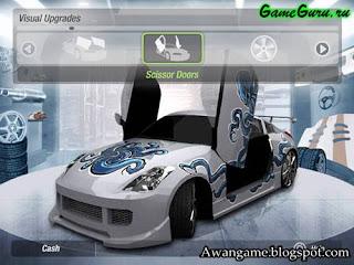 Download Underground 2 Saved Games